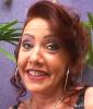 Michelle Fernandes wiki, Michelle Fernandes bio, Michelle Fernandes news