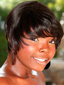 Stacey Adams wiki, Stacey Adams bio, Stacey Adams news