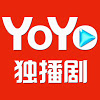 优优独播剧场——YoYo Television Series Exclusive
