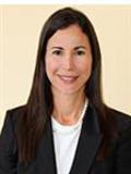Dr. Ana A. Sanchez-Micolucci, MD
