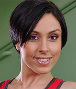 Eva Mercedes wiki, Eva Mercedes bio, Eva Mercedes news