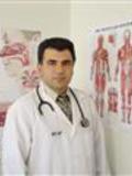 Dr. Sarkis Banipalsin, MD