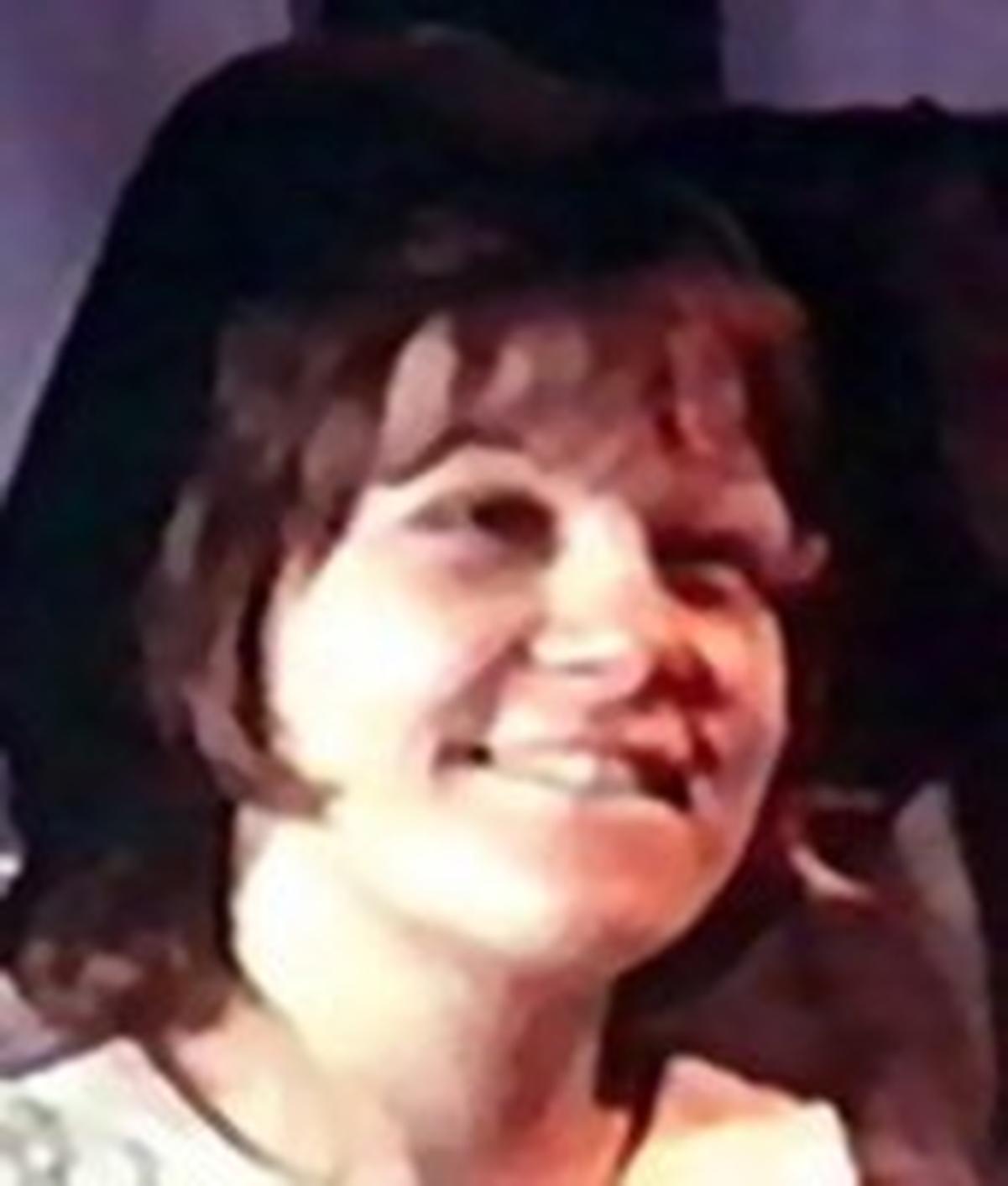 Tallie Cochrane