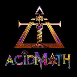 Acidmath wiki, Acidmath review, Acidmath history, Acidmath news