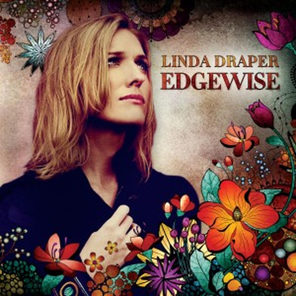 Linda Draper wiki, Linda Draper review, Linda Draper history, Linda Draper news