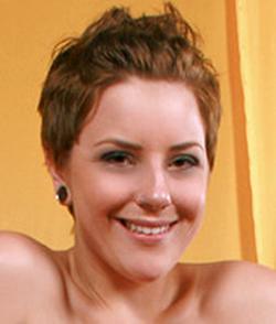 Harper Leigh wiki, Harper Leigh bio, Harper Leigh news