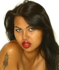 Sai Tai Tiger Wiki & Bio - Pornographic Actress