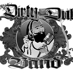 The Dirty Dub Band wiki, The Dirty Dub Band review, The Dirty Dub Band history, The Dirty Dub Band news
