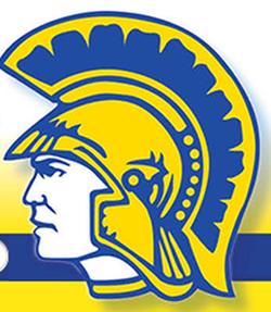 Maine-Endwell High School wiki, Maine-Endwell High School review, Maine-Endwell High School history, Maine-Endwell High School news