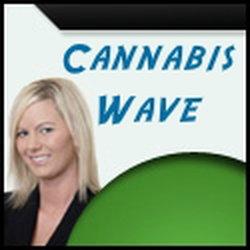 Cannabis Wave wiki, Cannabis Wave review, Cannabis Wave history, Cannabis Wave news