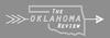 The Oklahoma Review wiki, The Oklahoma Review review, The Oklahoma Review history, The Oklahoma Review news
