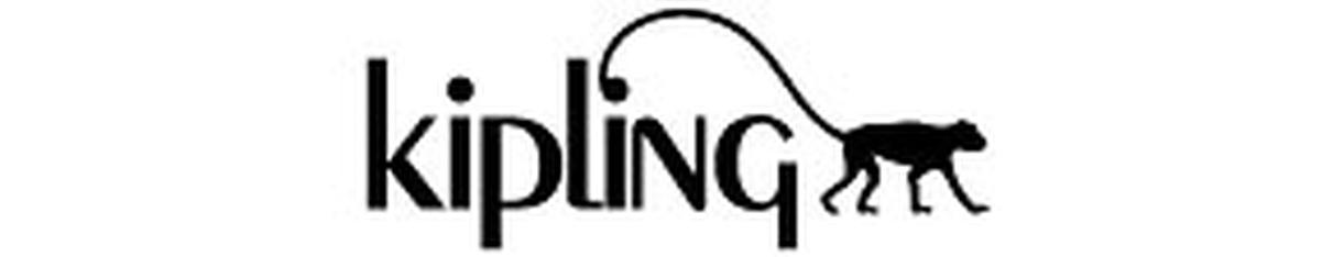 Kipling wiki, Kipling review, Kipling history, Kipling news