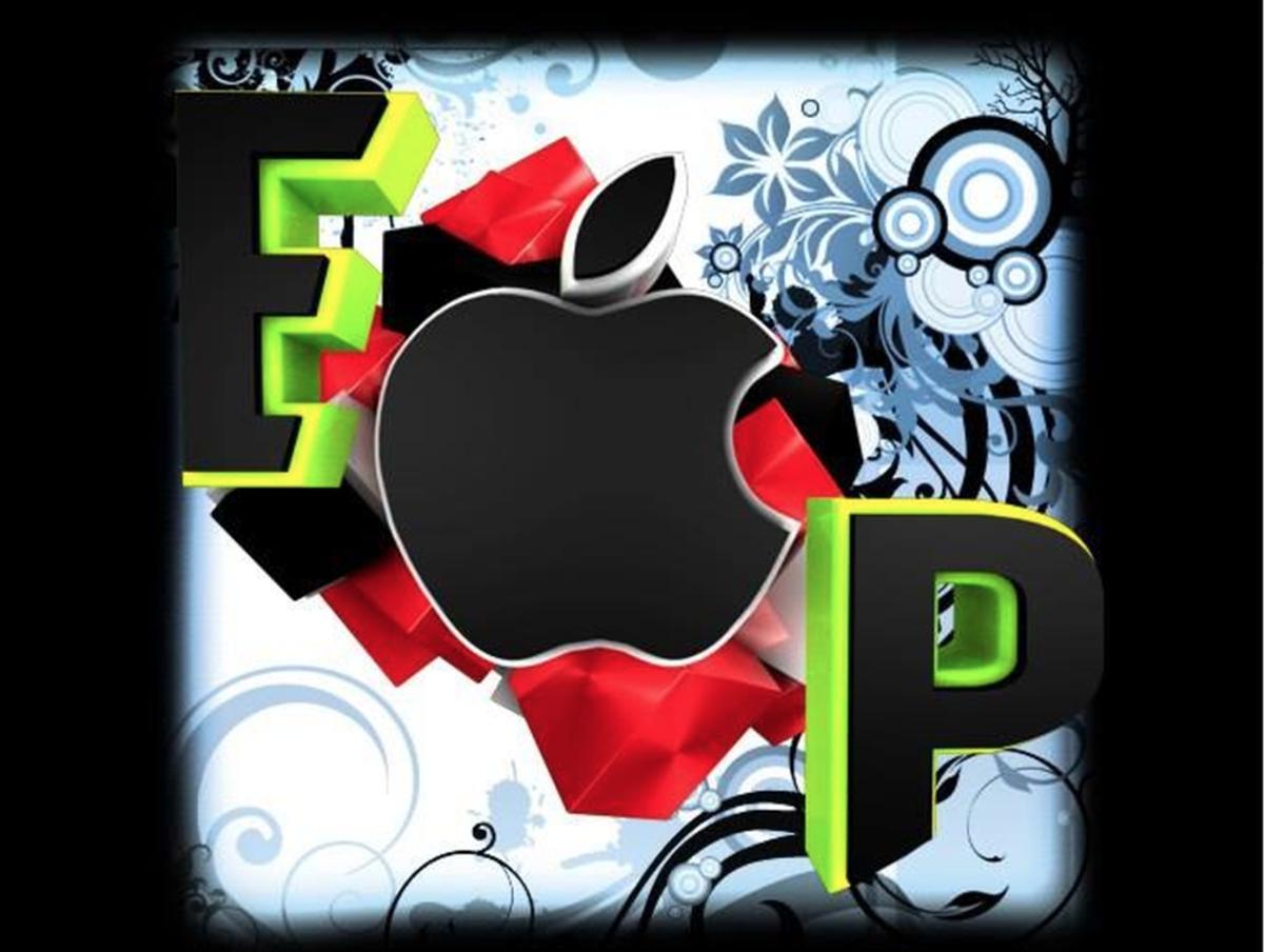 EverythingApplePro wiki, EverythingApplePro history, EverythingApplePro news
