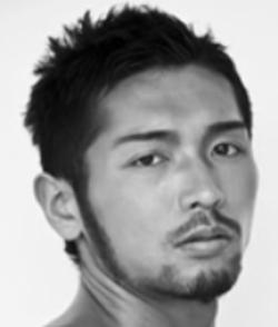 Koh Masaki wiki, Koh Masaki bio, Koh Masaki news