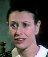 Deborah Ashira