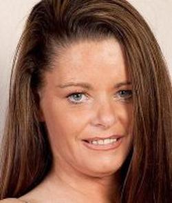 Sarah Kelly wiki, Sarah Kelly bio, Sarah Kelly news