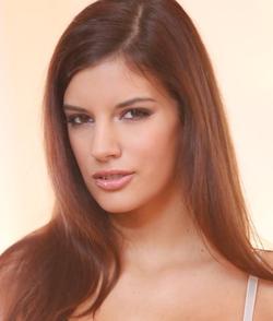 Candice Luca wiki, Candice Luca bio, Candice Luca news