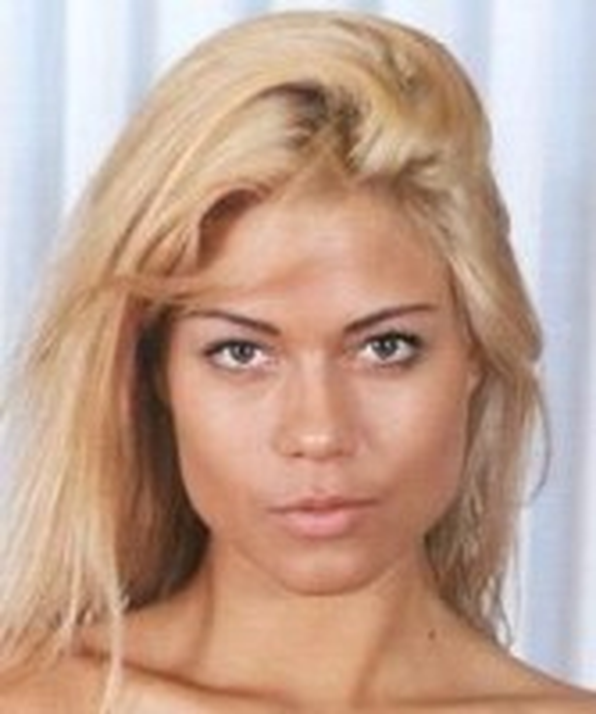 Adriana Malkova