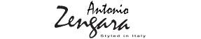 Antonio Zengara wiki, Antonio Zengara review, Antonio Zengara history, Antonio Zengara news