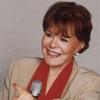 Susan Forward wiki, Susan Forward bio, Susan Forward news