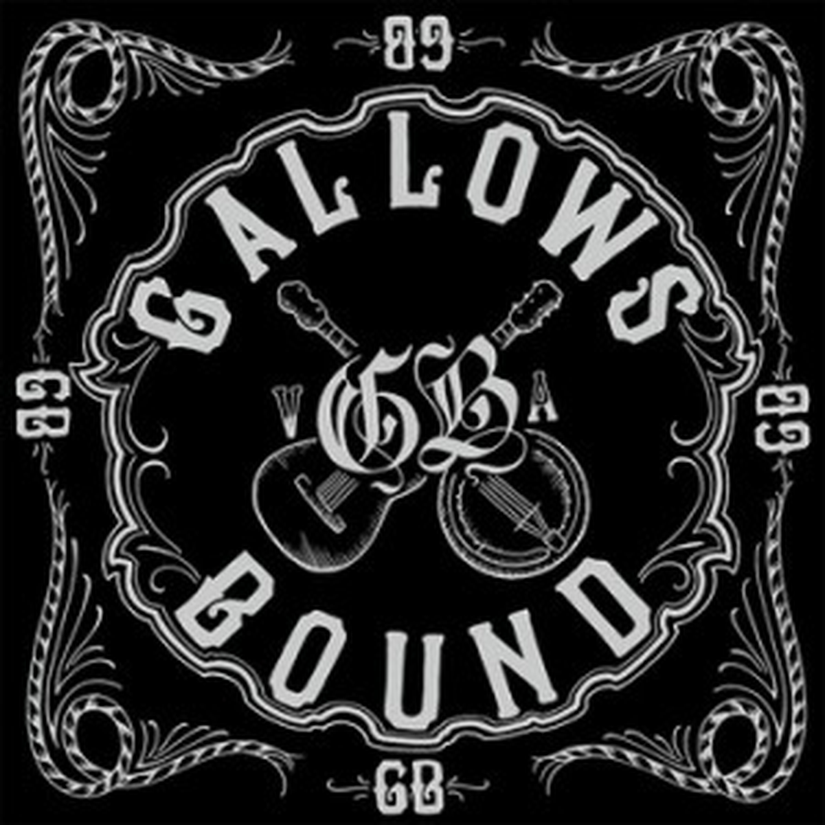 Gallows Bound wiki, Gallows Bound review, Gallows Bound history, Gallows Bound news