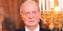 Juan Carlos I King of Spain wiki, Juan Carlos I King of Spain bio, Juan Carlos I King of Spain news
