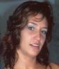 Mariesa Arroyo wiki, Mariesa Arroyo bio, Mariesa Arroyo news