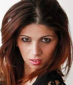 Deborah Sorrentino wiki, Deborah Sorrentino bio, Deborah Sorrentino news