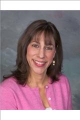 Donna Ornstein