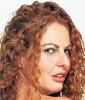 Fabiola Liberato wiki, Fabiola Liberato bio, Fabiola Liberato news
