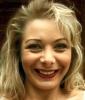 Deborah Valentine wiki, Deborah Valentine bio, Deborah Valentine news
