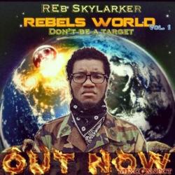 Reb Skylarker wiki, Reb Skylarker review, Reb Skylarker history, Reb Skylarker news