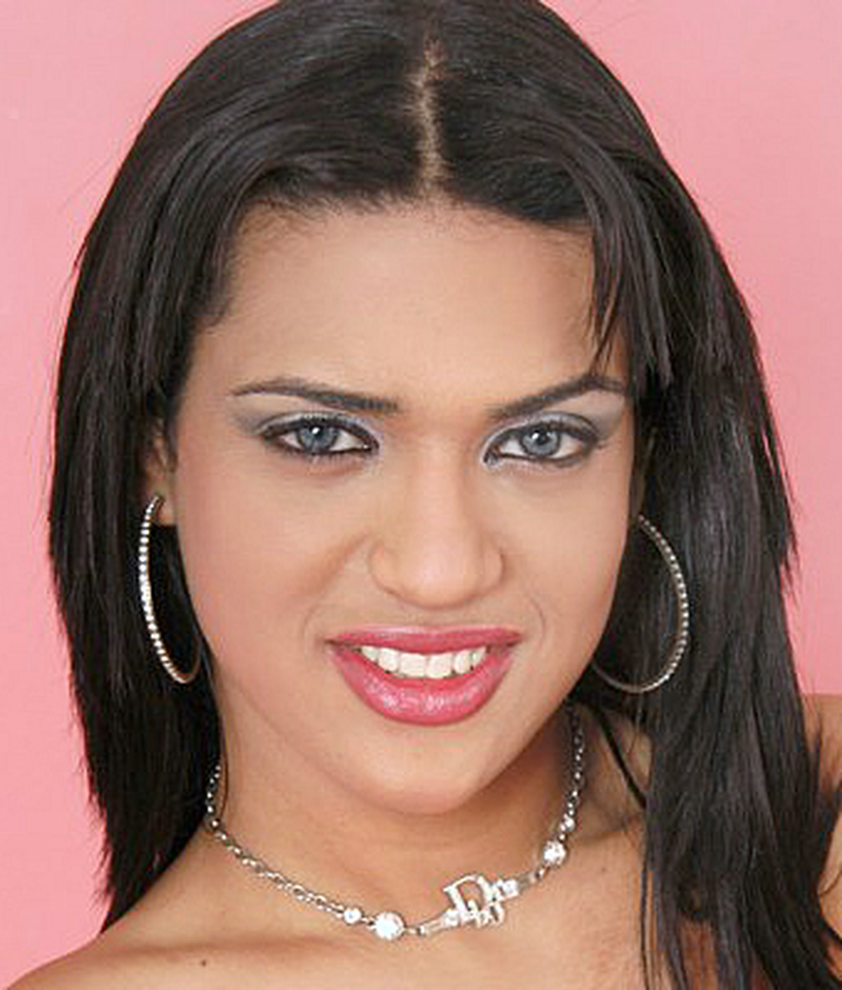 Thaina Louzada