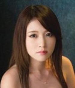 Mona Takei wiki, Mona Takei bio, Mona Takei news