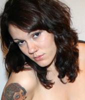Lucy Skye