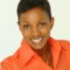 Stephanie Pullings Hart wiki, Stephanie Pullings Hart bio, Stephanie Pullings Hart news