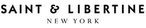 SAINT & LIBERTINE wiki, SAINT & LIBERTINE review, SAINT & LIBERTINE history, SAINT & LIBERTINE news
