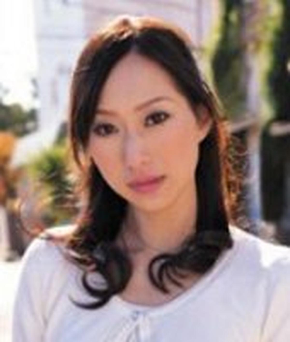 Kaori Nishio wiki, Kaori Nishio bio, Kaori Nishio news