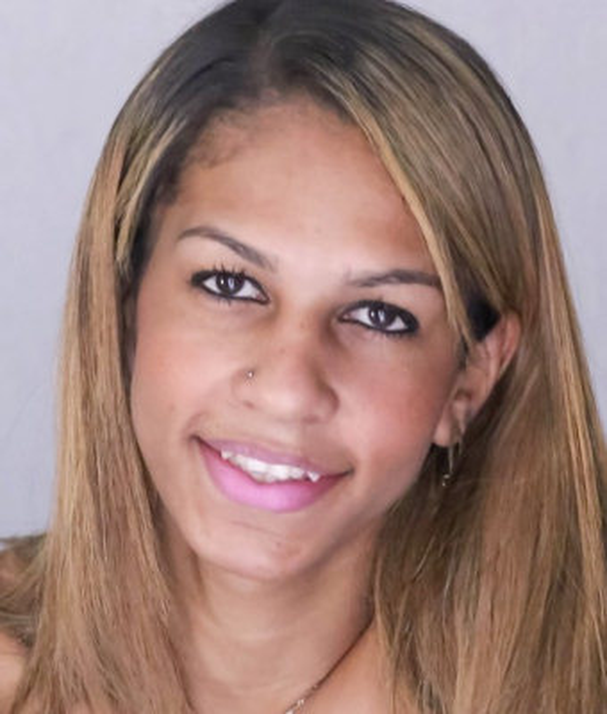 Bianca Cordelly