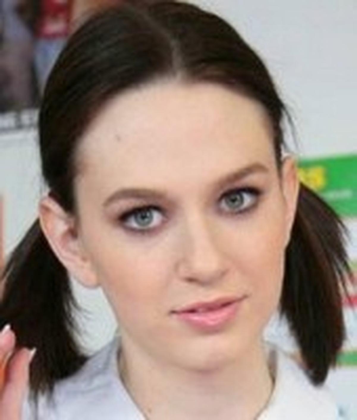 Andrea Anderson Porn andrea anderson wiki & bio - pornographic actress