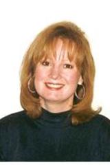 Tina Douglas