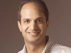 Anil Patel wiki, Anil Patel bio, Anil Patel news