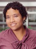 Dolores P. Garcia Prignitz