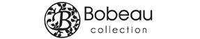 Bobeau wiki, Bobeau review, Bobeau history, Bobeau news