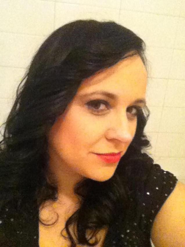 Raquel Ritz