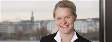 Sarah V. Wischhusen