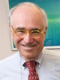 Dr. Jeffrey G. Odel, MD