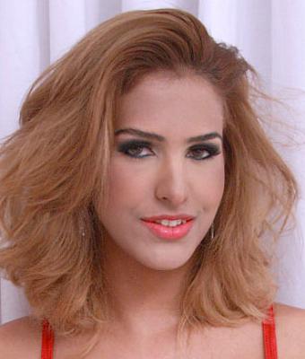 Lavinia Silva