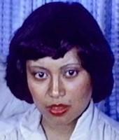 Simona Wing