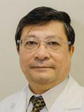 Dr. Martin C. Leung, MD